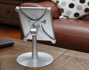 Available soon the NEW Mantis Stand for iPad & iPad 2